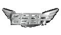 Darkorbit_logo