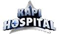 Kapi Hospital Logo