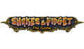 Shakes and Fidget Logo