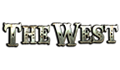 THEWEST_logo