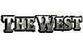 THEWEST_logo