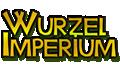 Wurzelimperium Logo