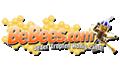 bebees logo