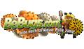 bebugs logo