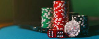 besten casino spiele