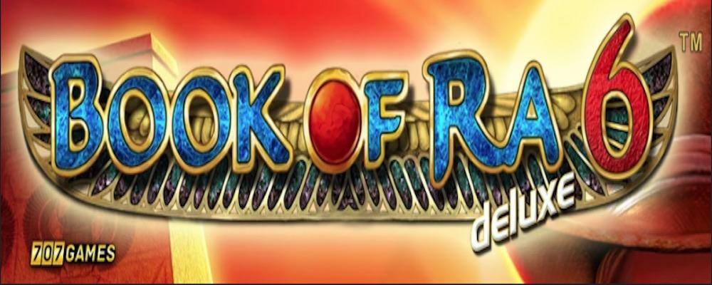 Book Of Ra Neu Kostenlos Spielen