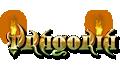 fragoria logo