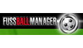 fussballmanager logo