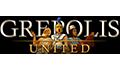 grepolis_logo