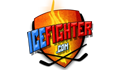 icefighter_logo