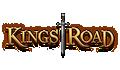 kingsroad logo