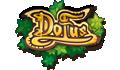 logo_DOFUS