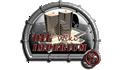 oilimperium logo