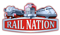 railnation logo