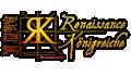 renaissance königreiche logo