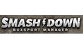 smashdown logo