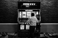 Spielautomaten spielen