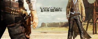 thewest