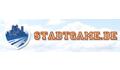 tsadtgame logo