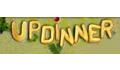 updinner logo